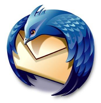 無料メールソフトThunderbirdのインストール方法とその使い方