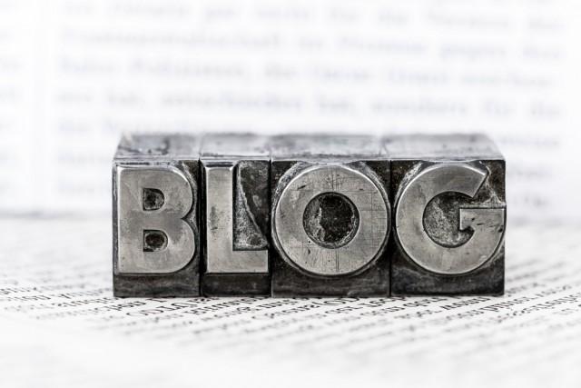 ワードプレスの投稿・メディア・固定ページの使い方