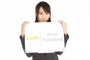 kindledirectpublishing