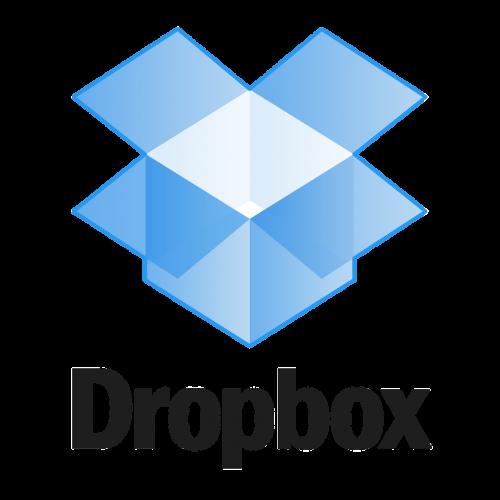 無料で使えるDropboxが便利。あなたのデータをクラウド化し管理しよう