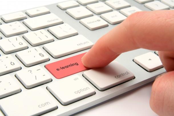 情報商材・電子コンテンツを作成するためのエッセンス