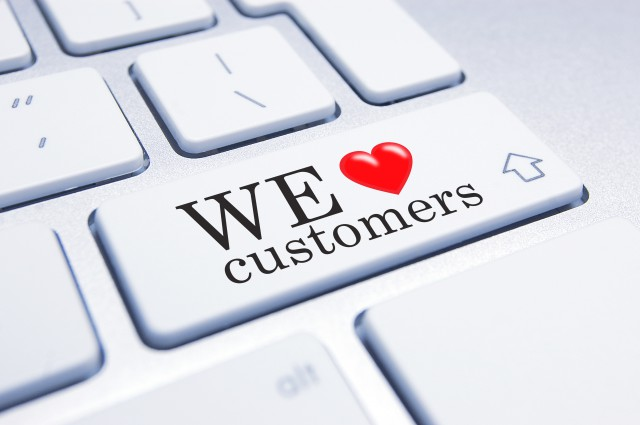 welovecustomer