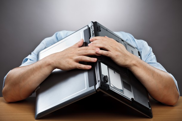 インターネットビジネスの落とし穴を避ける2つの方法