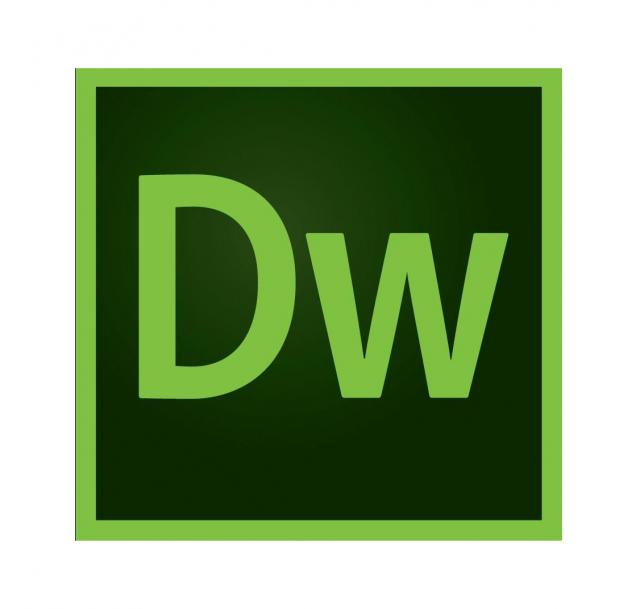 DreamWeaverCCにてサイトをアップロードする方法