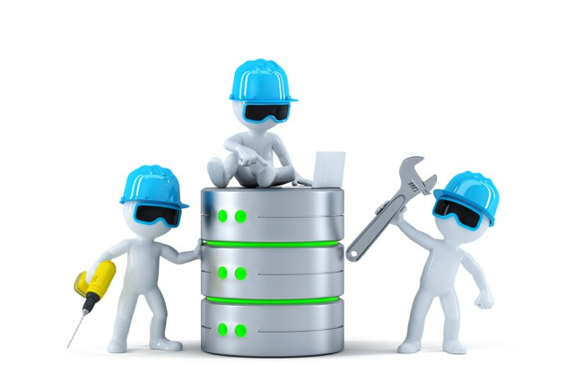 ワードプレス補足:さくらサーバーのデータベース新規作成
