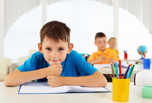 小学5年生の算数を深く理解することが必要な理由