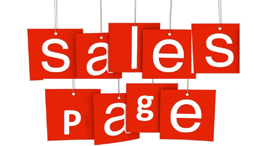 質の高いセールスレターや広告文を完成させるコピーライティングの9ステップ